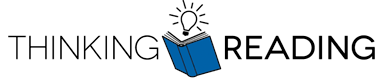 thinking-reading-logo