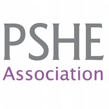 PSHE Logo