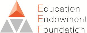 EEF (PNG format)