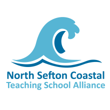 cropped-coastal-teaching-final-logo-portrait-full-colour